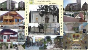 contact constructii case bacau