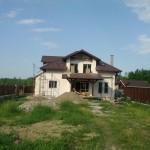 constructii case bacau nordic vector14