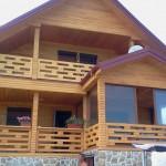 constructii case bacau nordic vector8