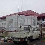 izolatii case bacau nordic vector (22)