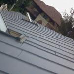 restaurare casa patrimoniu bacau nordic vector