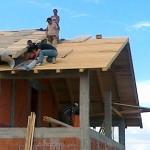 acoperisuri,invelitori,constructii,bacau