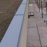 acoperisuri,invelitori,constructii,bacau,nordic vector