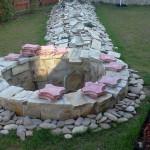 constructie lacas de cult altar vara lazaret (1)