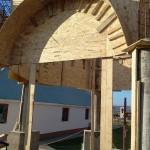 constructie lacas de cult altar vara lazaret (10)