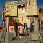 constructie lacas de cult altar vara lazaret (12)