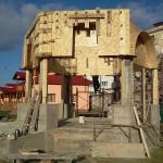 constructie lacas de cult altar vara lazaret (13)
