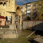 constructie lacas de cult altar vara lazaret (14)