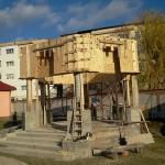 constructie lacas de cult altar vara lazaret (16)