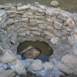 constructie lacas de cult altar vara lazaret (17)