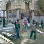 constructie lacas de cult altar vara lazaret (18)