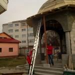 constructie lacas de cult altar vara lazaret (21)