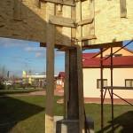constructie lacas de cult altar vara lazaret (4)