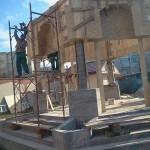 constructie lacas de cult altar vara lazaret (5)