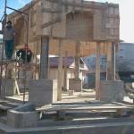 constructie lacas de cult altar vara lazaret (6)