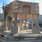 constructie lacas de cult altar vara lazaret (7)