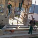 constructie lacas de cult altar vara lazaret (9)