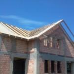 constructii case bacau model 1 (1)