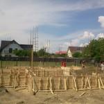 constructii case bacau model 1 (2)