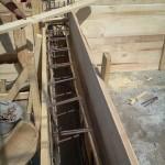 constructii case bacau model 1 (3)