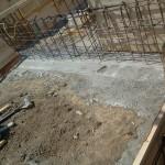 constructii case bacau model 1 (4)