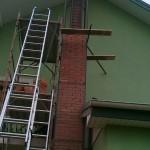 constructii case bacau nordic vector (6)