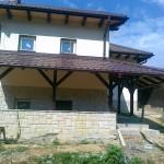 constructii case bacau nordic vector (1)
