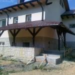 constructii case bacau nordic vector (2)