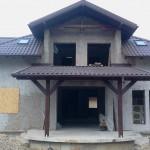 constructii case bacau nordic vector12