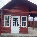 constructii case bacau nordic vector13