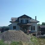 constructii case bacau nordic vector16