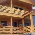 constructii case bacau nordic vector9
