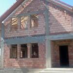 constructii case bacau,constructii,case,bacau,nordic vector