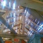 constructii case nordic vector bacau