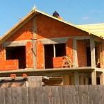 constructii case nordic vector bacau (17)