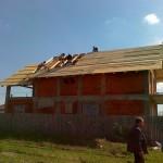 constructii case nordic vector bacau (18)
