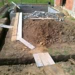 constructii case nordic vector bacau (6)