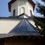 montaj acoperis Biserica Intrarea Domnului in Ierusalim bacau (10)
