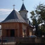 montaj acoperis Biserica Intrarea Domnului in Ierusalim bacau (16)
