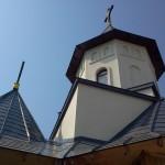 montaj acoperis Biserica Intrarea Domnului in Ierusalim bacau (3)