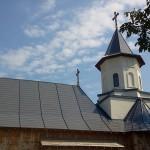 montaj acoperis Biserica Intrarea Domnului in Ierusalim bacau (7)