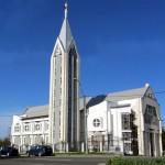 reparatii si restaurari Parohia Romano-Catolica Sfanta Cruce Bacau (17)--2