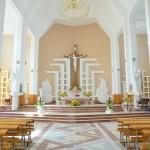 reparatii si restaurari Parohia Romano-Catolica Sfanta Cruce Bacau (22)--4