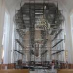 reparatii si restaurari Parohia Romano-Catolica Sfanta Cruce Bacau (4)--4