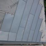 restaurare casa patrimoniu bacau nordic vector (1)