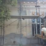 restaurare casa patrimoniu bacau nordic vector (10)