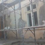 restaurare casa patrimoniu bacau nordic vector (11)
