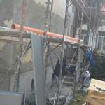 restaurare casa patrimoniu bacau nordic vector (12)