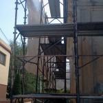 restaurare casa patrimoniu bacau nordic vector (13)