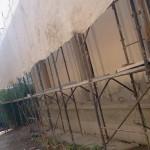restaurare casa patrimoniu bacau nordic vector (14)